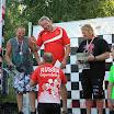 4 этап Кубка Поволжья по аквабайку. 6 августа 2011 Углич - 114.jpg